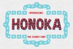 Honoka Product Image 2