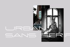 Thousand Extra Wide Sans Serif Product Image 4