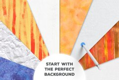 Background Textures for ProCreate Product Image 2