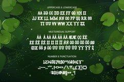 Eanraig Font Product Image 4