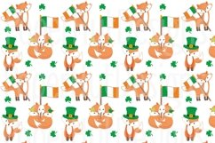 St-Patrick's Day Clipart Product Image 2