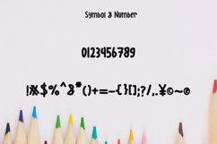 littleshene Product Image 6