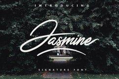 Jasmine Script Product Image 1