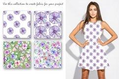 Bindweed | patterns & motifs Product Image 3