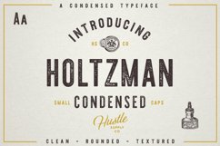 The Artisan Collection - Font Bundle Product Image 3