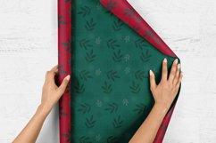 Christmas Festivity Product Image 13