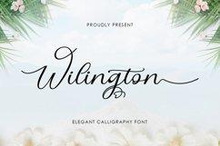 Wilington Product Image 1