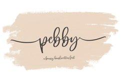 pebby Product Image 1