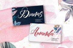Ravaris Product Image 3
