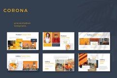 CORONA - Google Slides Product Image 5