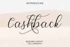 cashback script Product Image 1