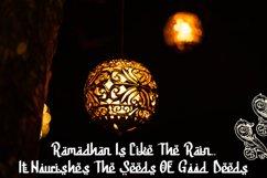 Ramadhan Product Image 4