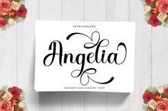 Angelia Product Image 1