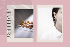 AZALEA Product Image 6