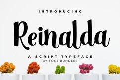 Reinalda Product Image 1