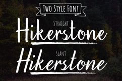 Hikerstone & 100 Extra Cliparts Product Image 2