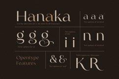 Argue - Stylish Font Product Image 4