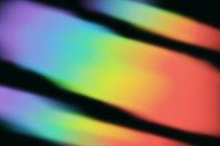 Prism - 6 Light Leak Textures Vol. 01 Product Image 4