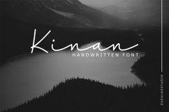 Kinan Product Image 1