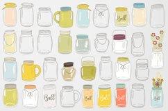 Mason Jars Product Image 2
