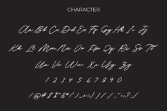Abariya Font Duo Product Image 5