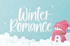 Lovely Winter Bundle Product Image 2