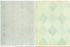 grunge papers texture pack Product Image 4