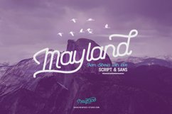 Mayland Product Image 1