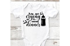 Baby SVG Bundle, Baby Boy Bundle, Baby svg, Baby Quote Product Image 2