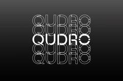 Qudro Product Image 2