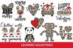 Valentine's SVGs