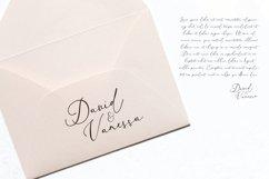 Guitar- A Handwritten Script Font Product Image 5
