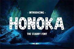 Honoka Product Image 1