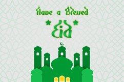Eid Fitr Product Image 4