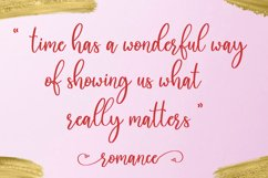 romance Product Image 6