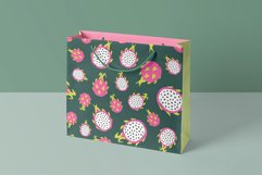 Fruits Patterns Collection Product Image 6
