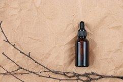 Cosmetic mockup. Product Image 1