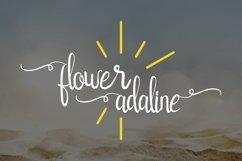 flower adaline Product Image 2