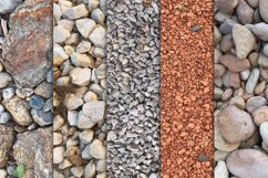 Stone Textures x10 Product Image 2