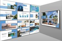 Holiday - Google Slides Presentation Product Image 4