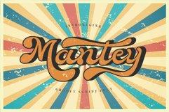 Mantaey Product Image 1