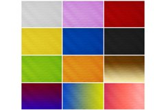 Rows Abstract Backgrounds Product Image 5