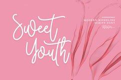 Sweet Youth Product Image 1