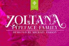 Zoltana Product Image 1