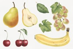Fruits Product Image 3