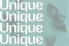 Quilla multipurpose elegant font Product Image 5