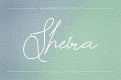 Sheira Product Image 2