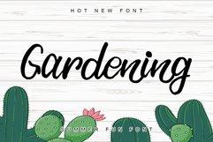 Gardening Product Image 1