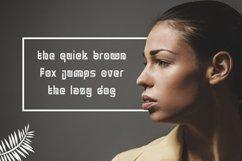 Ngamboel Typeface Product Image 4
