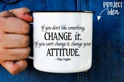 Motivational quotes svg Bundle, Inspirational bundle, office Product Image 2